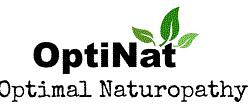 OptiNat Natural Medicine Clinic Brunswick Moreland Area Preview
