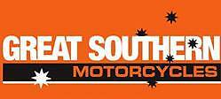Great Southern Motorcycles