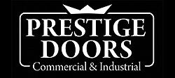 Experienced Commercial and Industrial Door/Shutter engineer Required