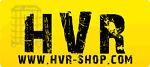 hvr-shop