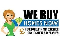 Need to sell your rental property fast? We Buy Houses Now - Liverpool