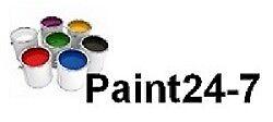 PAINT24-7