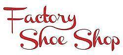 factory-shoeshop-olney