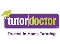 NO 1 EXPERT TUTORS in MATHS, ENGLISH, SCIENCES, LANGUAGES, EXAMS & more