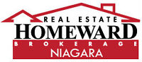 Property Managment in Niagara Region available