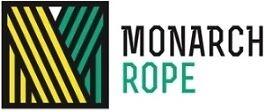MonarchRope