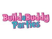 Build a Buddy Parties is calling you to join their friendly team of PARTY HOSTS