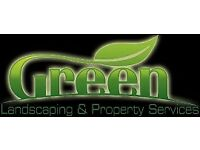 Garden clearance , driveways , patios , fencing ,block paving ,turfing