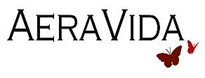 AeraVida