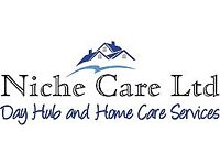 HOME CARE WORKERS REQUIRED SHEFFIELD AND ROTHERHAM £8.60 WEEKDAYS AND £10 WEEKENDS