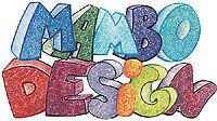 mambo.design.shop