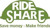 Rideshare from Windsor to Toronto, today wendsday 29th(Wanted)