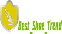 best_shoe_trend