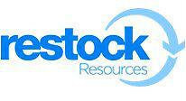 Restock-Sales
