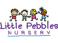 Nursery Cook wanted