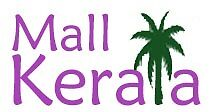 Mall-Kerala