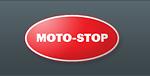 MOTO-STOP-SHOP