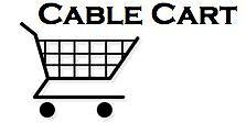 CableCart