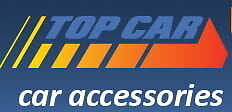 topcar-athens car accessories