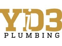 Plumbing,Plumbers,Heating, Tiling & Home Decorating services in GREATER MANCHESTER & Liverpool