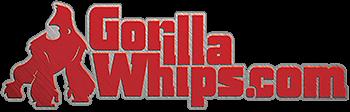 Gorilla Whips LED Whips