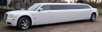 Friday to Sunday  great limousine Service best price limo