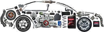 Motox1911 LTD