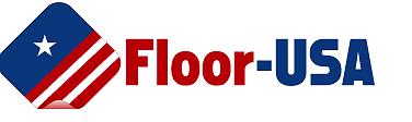 floor-usa