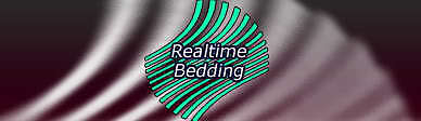 Realtime Bedding