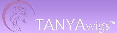 Tanyawigs