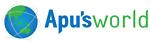 Apusworld.com.au