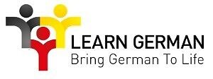 Learn German fast at Best Rates