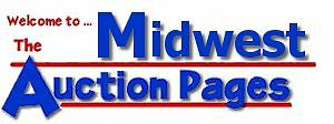 MidwestAuctions2014