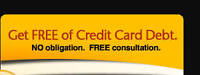 Fast & Easy Funding For Debt Relief