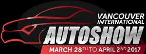 Vancouver AutoShow Ticket -- FREE
