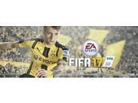 Download fifa xbox one unwanted