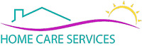 Urgent! Looking for personal care worker