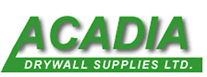 Acadia Drywall Supplies Ltd.
