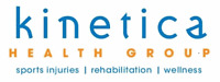 Physiotherapist - Part Time