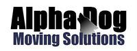 AlphaDog Moving Solutions