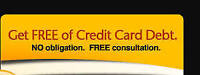 Relieve Your Stress; Consolidate Your Debt