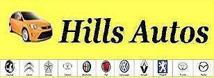 hills_auto1