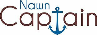 Nawn Captain