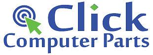 Click Computer Parts