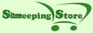 SlosleepingStore