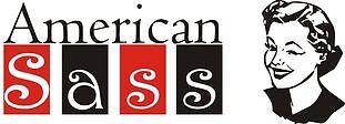 American Sass