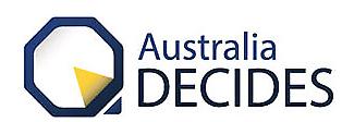 www.australiadecides.com.au