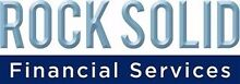 ROCK SOLID financial services Townsville City Preview