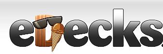 eDecks2