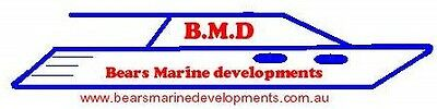 Bears Marine Developments